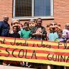 Guanyadors dels premis Sant Jordi 2017