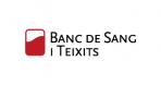 Projecte de Solidaritat: Banc de sang