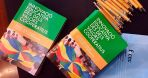 L'Escola participa en el llibre-projecte sobre innovació educativa i valors cooperatius