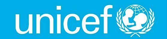 L'escola col·labora amb Unicef