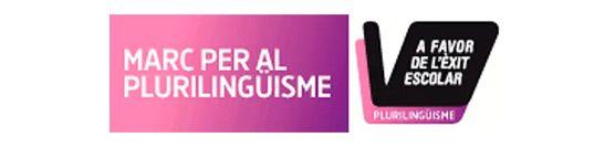 Finalitzem el programa del Grup d'experimentació pel plurilingüisme