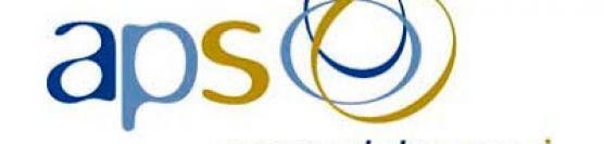 L'alumnat  de 3r d'ESO comença el servei comunitari