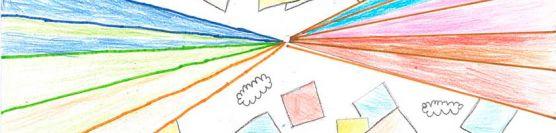 Concurs de dibuix matemàtic ABEAM