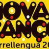 19è Correllengua Horta-Guinardó