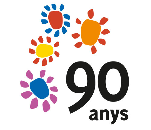logo_90_aniversari